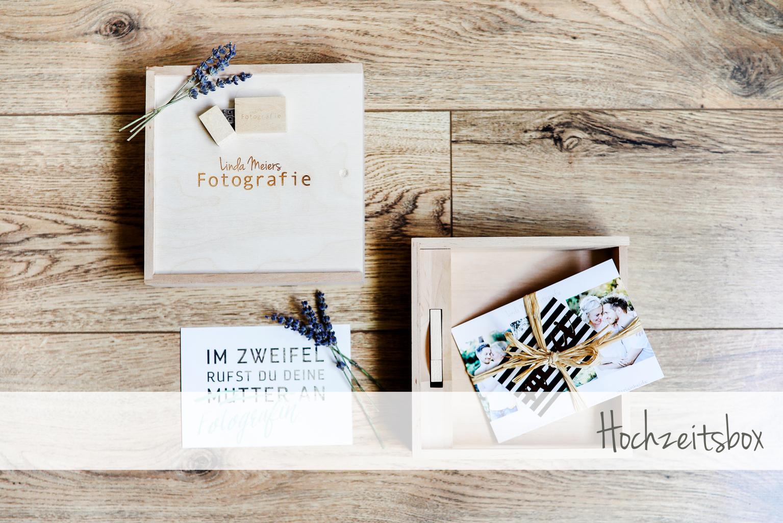2_Hochzeitsbox