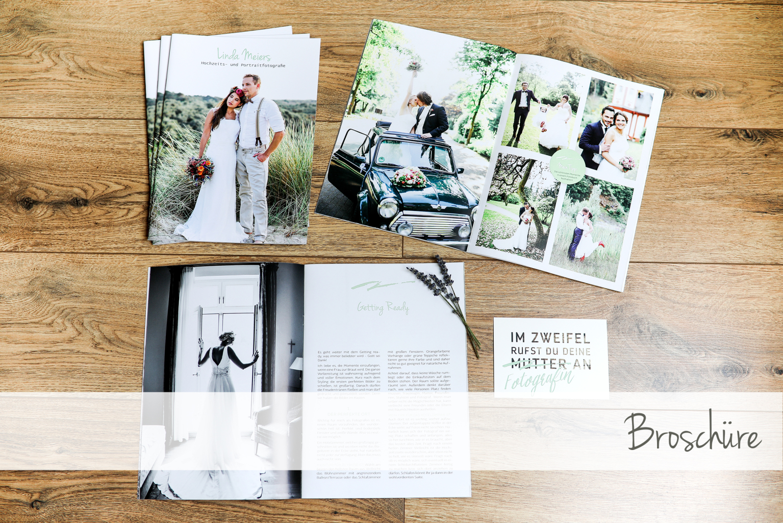 1_Broschüre